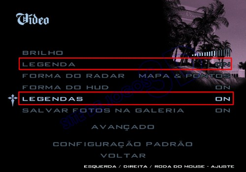 339526 GTAlegendasem portuguesim1 GTA: San Andreas em português