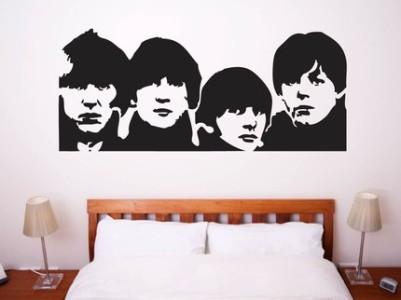 339739 5 ideias para decorar a parede do quarto 3 5 ideias para decorar a parede do quarto
