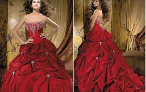 Noiva moderna: confira vestidos diferentes para quem deseja inovar