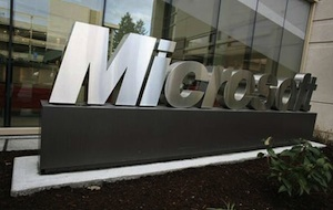 339917 microsoft Microsoft oferecerá integração com Android, iOS e BlackBerry