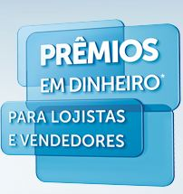 340515 promocao compra premiada ourocard cielo 2 Promoção Compra Premiada Ourocard Cielo