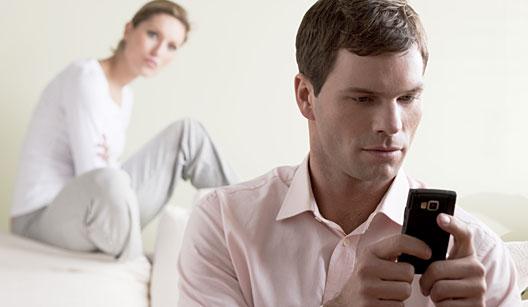 341194 rejeição amorosa no casamento 7 passos para lidar com a rejeição amorosa