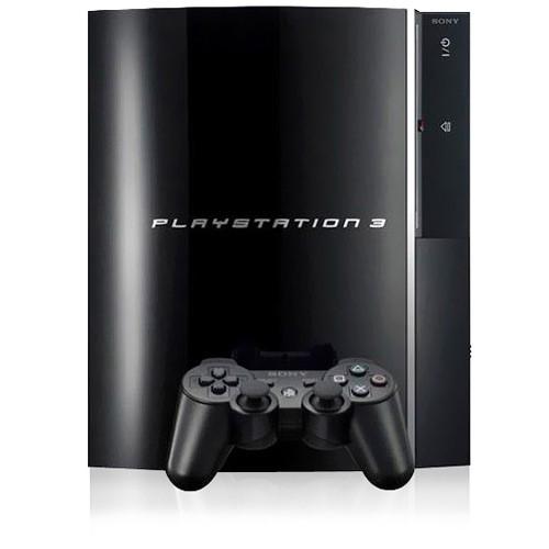 341594 onde comprar jogos de ps3 baratos 1 Onde comprar jogos de PS3 baratos