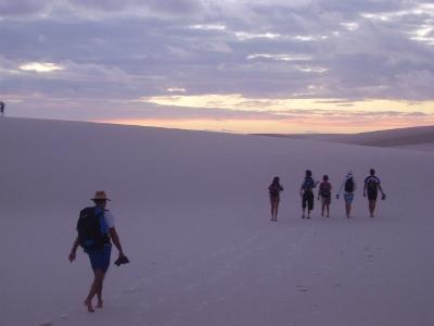 341635 Os melhores destinos do Brasil para praticar turismo de aventura 1 Os melhores destinos para praticar turismo de aventura no Brasil