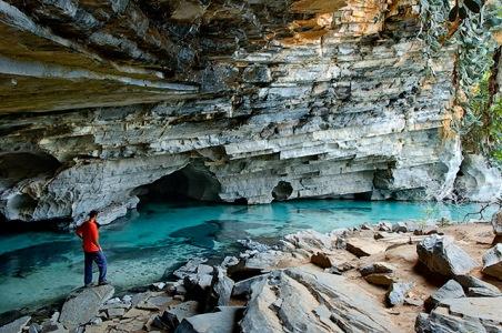 341635 Os melhores destinos do Brasil para praticar turismo de aventura 2 Os melhores destinos para praticar turismo de aventura no Brasil