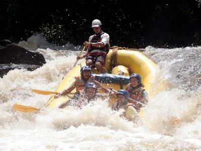 341635 Os melhores destinos do Brasil para praticar turismo de aventura Os melhores destinos para praticar turismo de aventura no Brasil