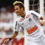 341671 Neymar 150x150 Neymar na briga para fazer parte da seleção de 2011 da Fifa