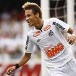 341671 Neymar2 150x150 Neymar na briga para fazer parte da seleção de 2011 da Fifa