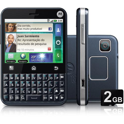 341762 21879400 4 Smartphones Motorola   onde comprar mais barato
