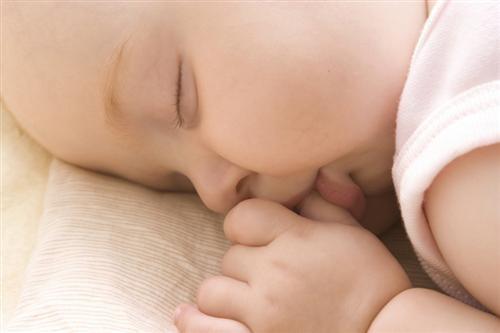 341911 1 Os benefícios da sono para as crianças