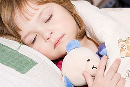 341911 23 Os benefícios da sono para as crianças