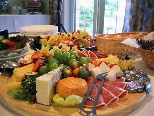 341916 compras coletivas buffets de festas 2 Compras coletivas buffets de festa