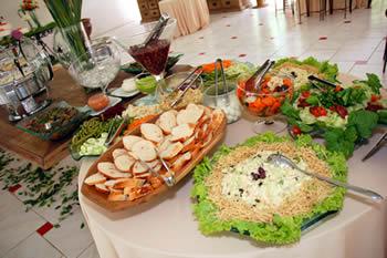 341916 compras coletivas buffets de festas 3 Compras coletivas buffets de festa