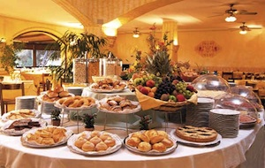 341916 compras coletivas buffets de festas Compras coletivas buffets de festa