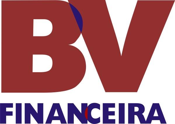 34195 CVC financeira 000 BV Financeira   Simulador