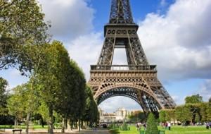 7 dicas para economizar em uma viagem internacional