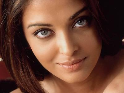 342439 As 5 cidades com as mulheres mais bonitas do mundo 2 As 5 cidades com as mulheres mais bonitas do mundo