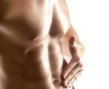 342641 Vaidade masculina homens também aderem ao silicone 1 Vaidade masculina: homens também aderem ao silicone