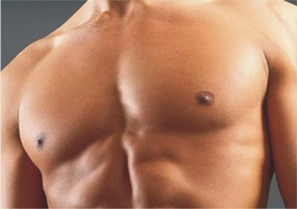 342641 Vaidade masculina homens também aderem ao silicone Vaidade masculina: homens também aderem ao silicone