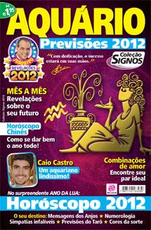 343173 horoscopo joao bidu 2012 1 João Bidu Horóscopo 2012