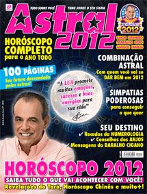 343173 horoscopo joao bidu 2012 João Bidu Horóscopo 2012