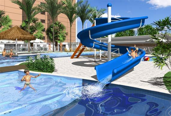 343257 10 atividades para as férias das crianças 1 10 atividades para as férias das crianças