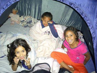 343257 10 atividades para as férias das crianças 3 10 atividades para as férias das crianças