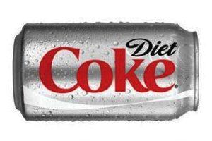 343448 diet 1 2 Cópia Saiba a diferença entre light, diet e zero