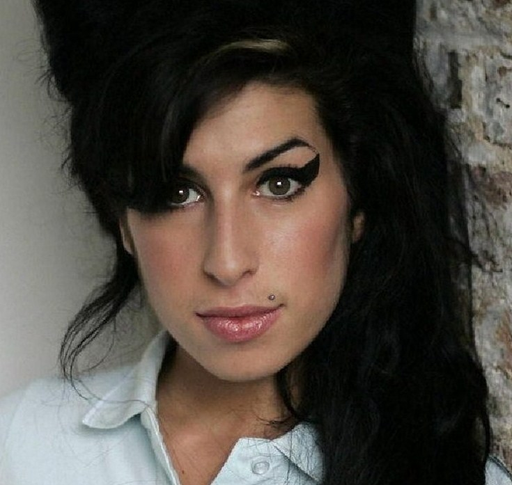 343475 1280x960 Amy Winehouse 62cc8434cf Famosos que morreram de overdose