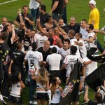343723 brasileirao 150x150 Cinco vezes Corinthians: Timão é pentacampeão brasileiro