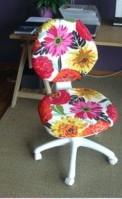 343770 Ideias criativas para customizar cadeiras 2 Ideias criativas para customizar cadeiras