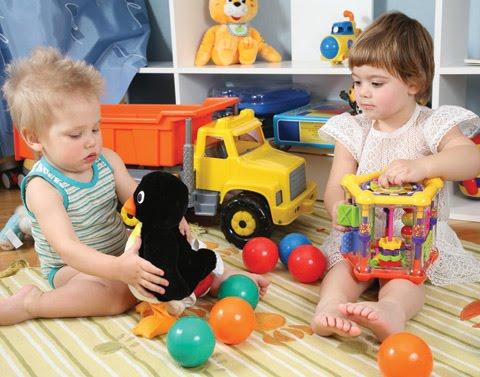343827 Regras indispensáveis em uma casa com crianças 1 Regras indispensáveis em uma casa com crianças