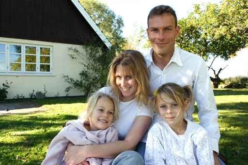 343827 Regras indispensáveis em uma casa com crianças 3 Regras indispensáveis em uma casa com crianças