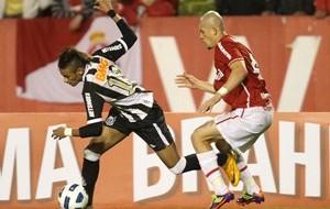 Conheça os adversários dos clubes brasileiros na Copa Libertadores
