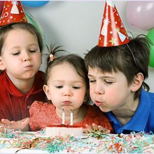 343962 z 9583 300x300 Dicas para fazer a festa de aniversário do seu filho em casa