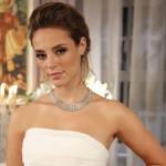 343977 Marina Insensato coração 150x150 Vestidos de noiva das novelas