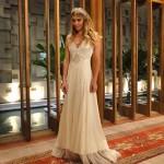 343977 abre materia 150x150 Vestidos de noiva das novelas