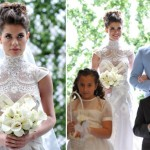 343977 ba01bo0osw2mr4er3mju8qbnakp5l 150x150 Vestidos de noiva das novelas