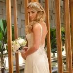 343977 foto decote 150x150 Vestidos de noiva das novelas