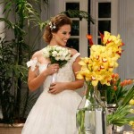343977 marina 150x150 Vestidos de noiva das novelas