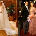 343977 noiva 8 150x150 Vestidos de noiva das novelas