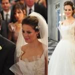 343977 vestido de noiva marina pedro 150x150 Vestidos de noiva das novelas