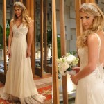 343977 vestido de noiva natalie lamour 150x150 Vestidos de noiva das novelas