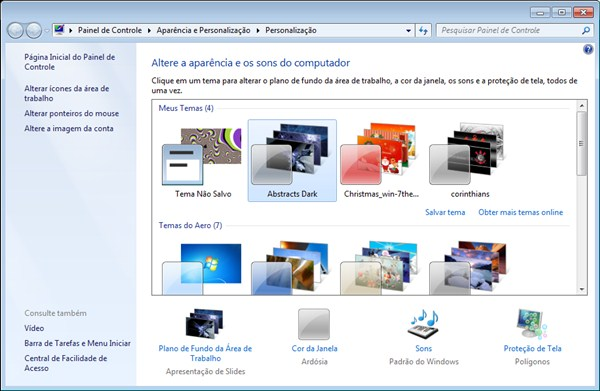 343993 InstalarTemasStarterim1 Aprenda a instalar temas no Windows 7 Starter e Home Basic