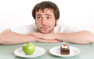 Conheça as calorias dos alimentos mais consumidos
