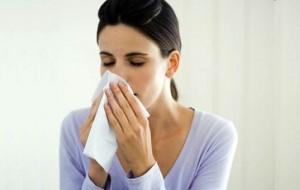 Cuidados na decoração para quem tem alergia