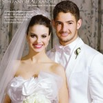 344323 12 150x150 Vestidos de noiva das celebridades