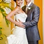 344323 80211 noivas 6 45v2 editorial 150x150 Vestidos de noiva das celebridades
