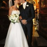 344323 Isabela Fiorentino 150x150 Vestidos de noiva das celebridades