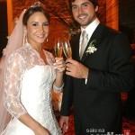 344323 claudia leitte 9 150x150 Vestidos de noiva das celebridades